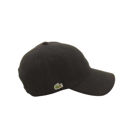 0bbaf53e927 Lacoste - Lacoste Men s Cotton Pique Cap - Walmart.com