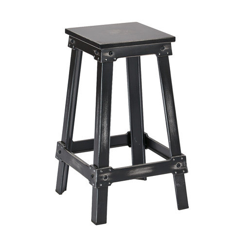 OSP Designs New Castle 26'' Bar Stool