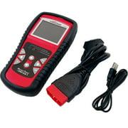 Best Car Diagnostic Tools - AL519 KW830 CAN Car EOBD OBDII Diagnostic Tool Review