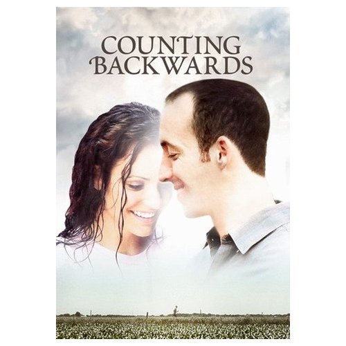 Counting Backwards (2007)