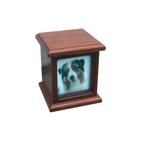 Urn Farewell Friends Pet Cremation Urn Walmartcom