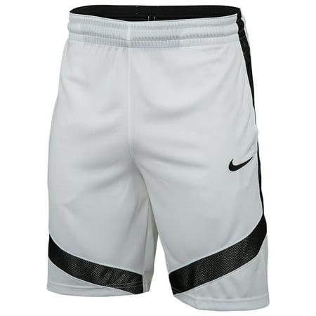 b76dae7b9667 Nike - Nike Basketball Shorts Mens Style   776125 - Walmart.com