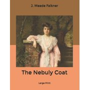 The Nebuly Coat (Paperback)