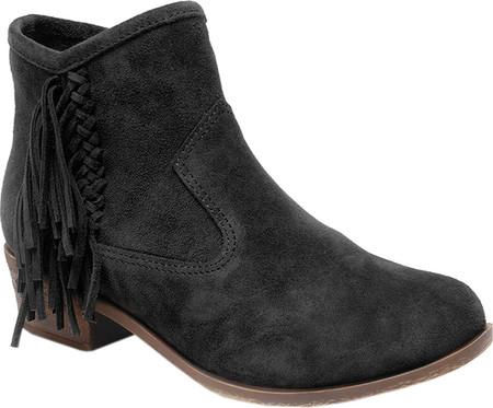 Women's Minnetonka Blake Bootie Economical, stylish, and eye-catching shoes