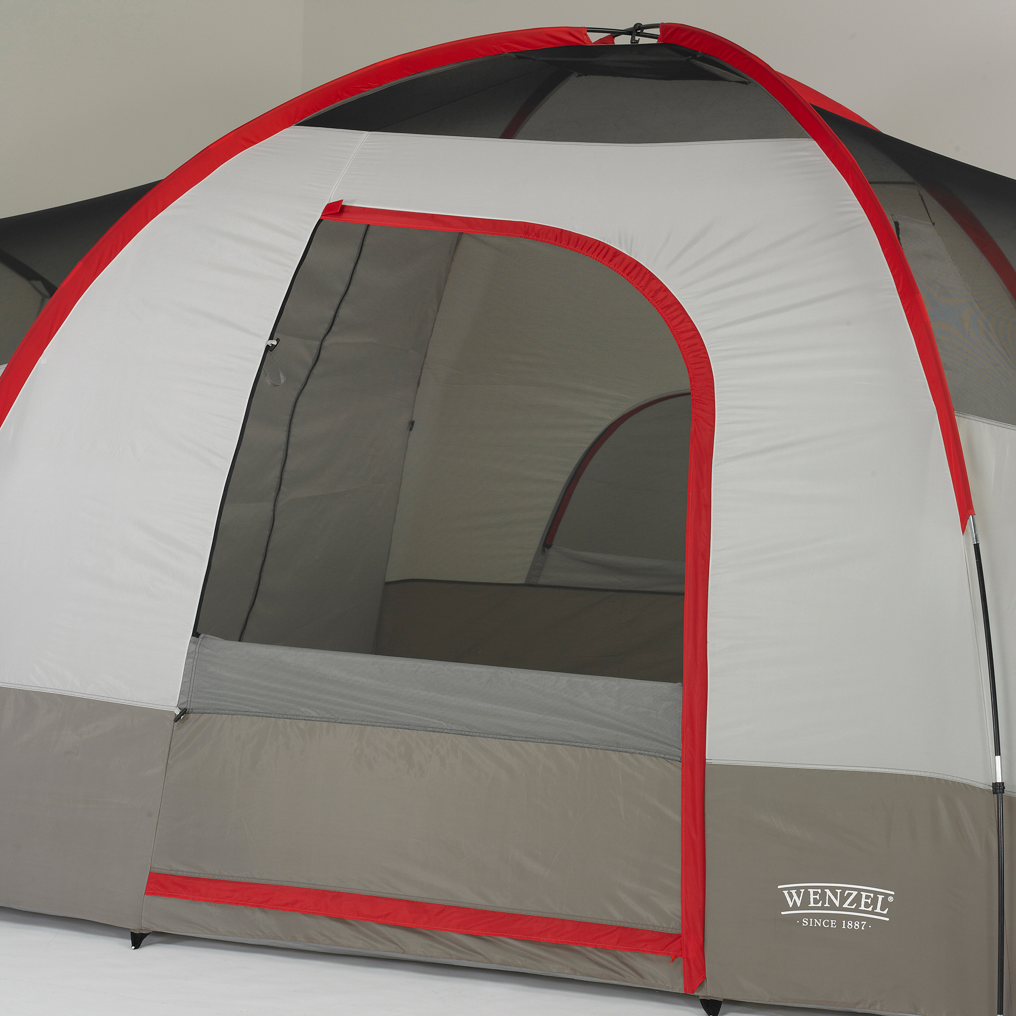 Wenzel Evergreen 11 X 9 Tent
