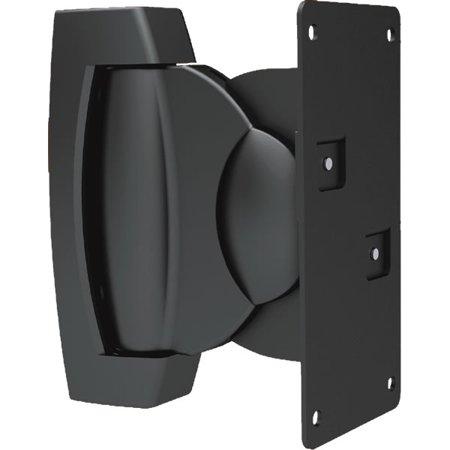 Pivoting/Tilting Speaker Wall Mount Pair
