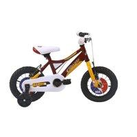 Cleveland Cavaliers Bicycle mtb kid 12