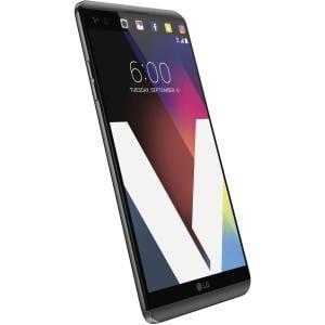 V20 TITAN SMARTPHONE 5.7IN ANDROID 7.0 NOUGAT