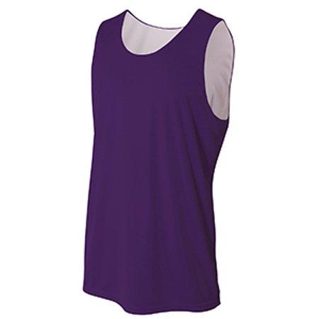 628fa04e1a9 a4 - a4 nb2375 youth performance jump reversible basketball jersey -  Walmart.com