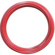 Conbraco Pipe Pex Red 3/4Inch X 100Feet APPR10034
