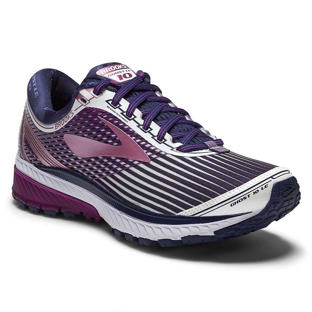 84b172e02d7afa Brooks - Brooks Women s Ghost 10 Running Shoe