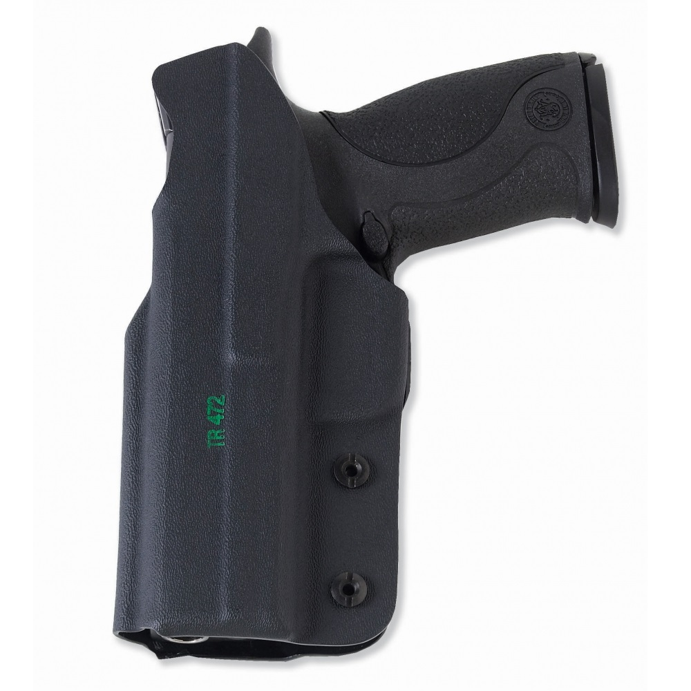 Galco Leather Triton Kydex IWB Holster GLOCK LH TR225 by Galco