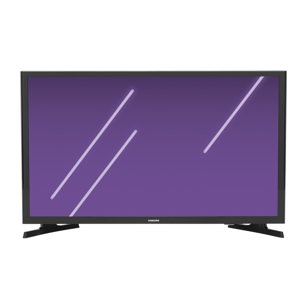 "SAMSUNG 32"" Class HD (720P) Smart LED TV (UN32M4500)"