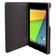Urban Factory Folio for Nexus 7, Blue