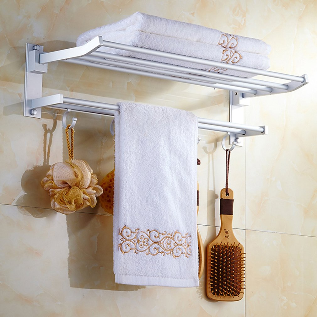 Bathroom Towel Racks bathroom towel racks