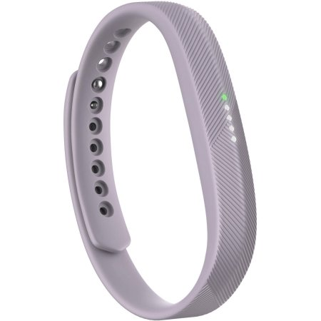 Fitbit Flex 2 Swim Proof Activity Tracker