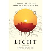 Light - eBook