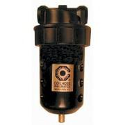 """17674 3/8"""" Standard Filter W/Bowl Guar"""