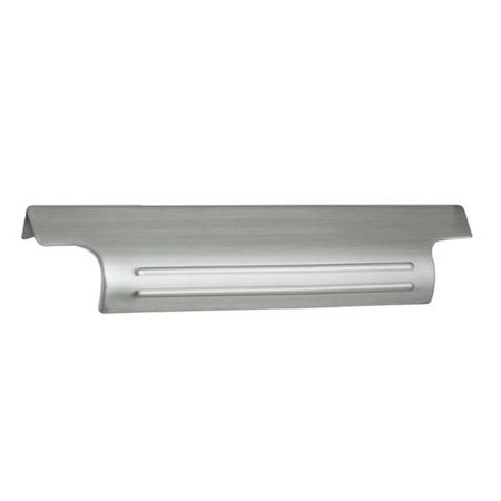 Jako 224 mm Cabinet Handle, Satin US32D - 630 Stainless Steel - image 1 of 1
