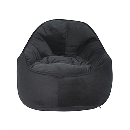Terrific Mini Me Pod Bean Bag Chair Ncnpc Chair Design For Home Ncnpcorg