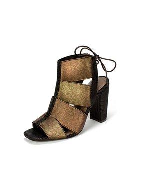 4e64661e3d0 Product Image Rialto Mirabella  Women s Heel