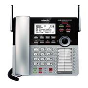VTech CM18245 4 Line Small Business System deskset