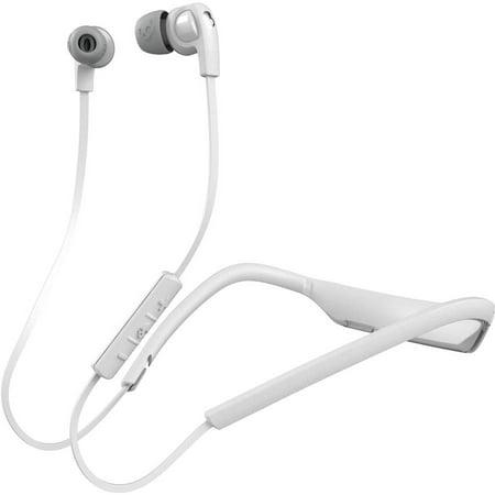 Skullcandy Smokin Buds 2 Wireless Earbuds