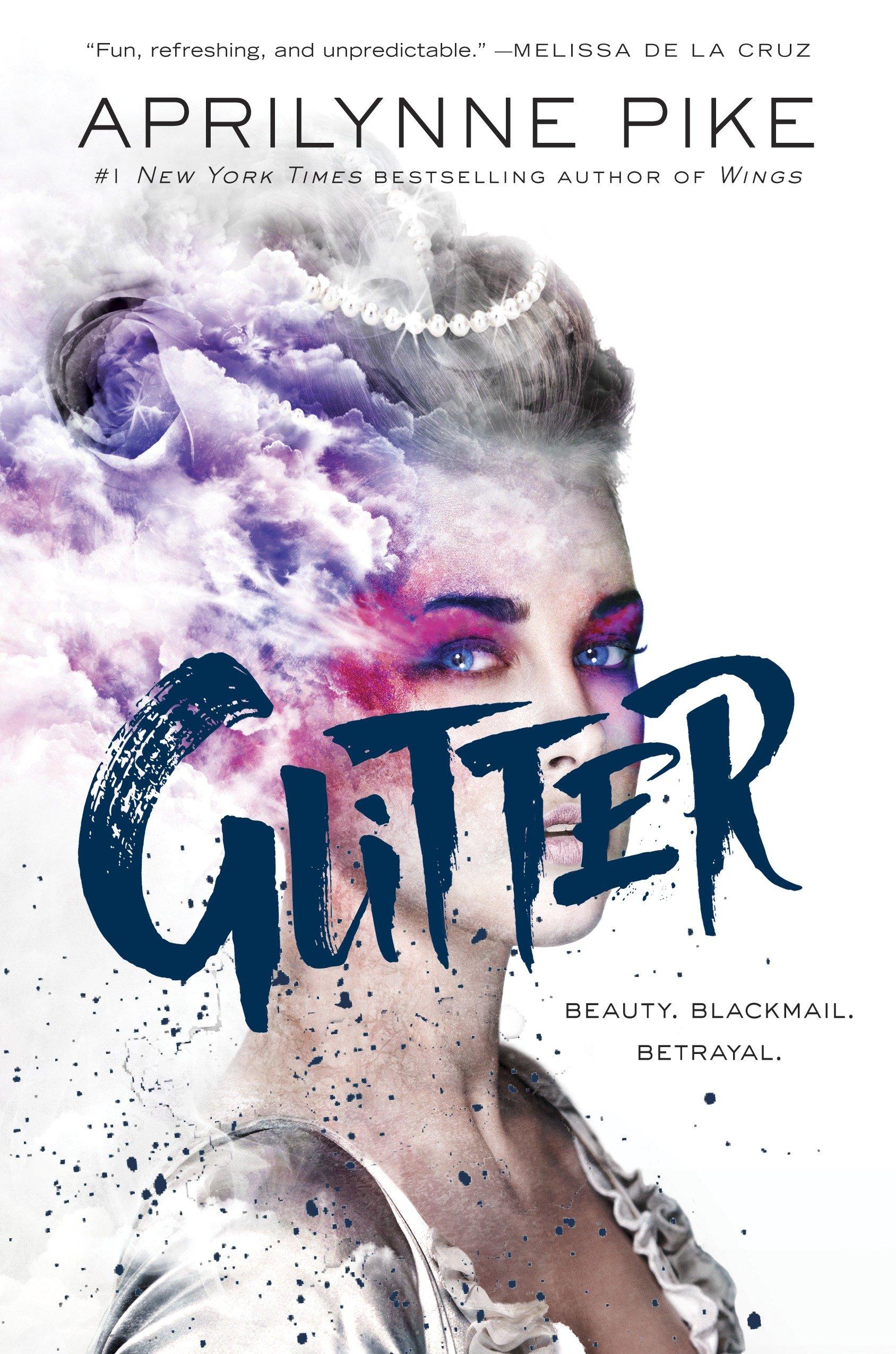 Glitter - Walmart.com