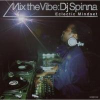 Mix the Vibe: Electric Mindset