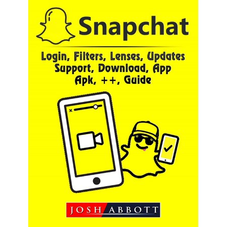 Snapchat, Login, Filters, Lenses, Updates, Support, Download, App, Apk, ++, Guide - (Best Snapchat Filters App)
