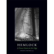 Hemlock - eBook