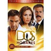 Dos Hogares (Spanish) by TELEVISTA