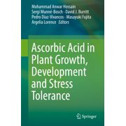 Ascorbic Acid in Plant Growth, Development and Stress Tolerance - eBook