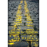Looking for Potholes: Poems - eBook