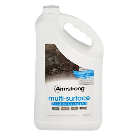 Armstrong Tile And Vinyl Floor Cleaner Ings Carpet