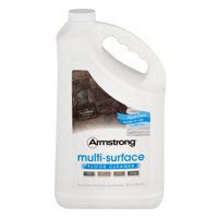 Armstrong Floor Cleaner Multi-Surface, 128.0 FL OZ