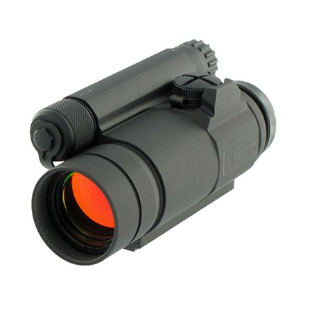 Image of Aimpoint Comp M4, No Mount