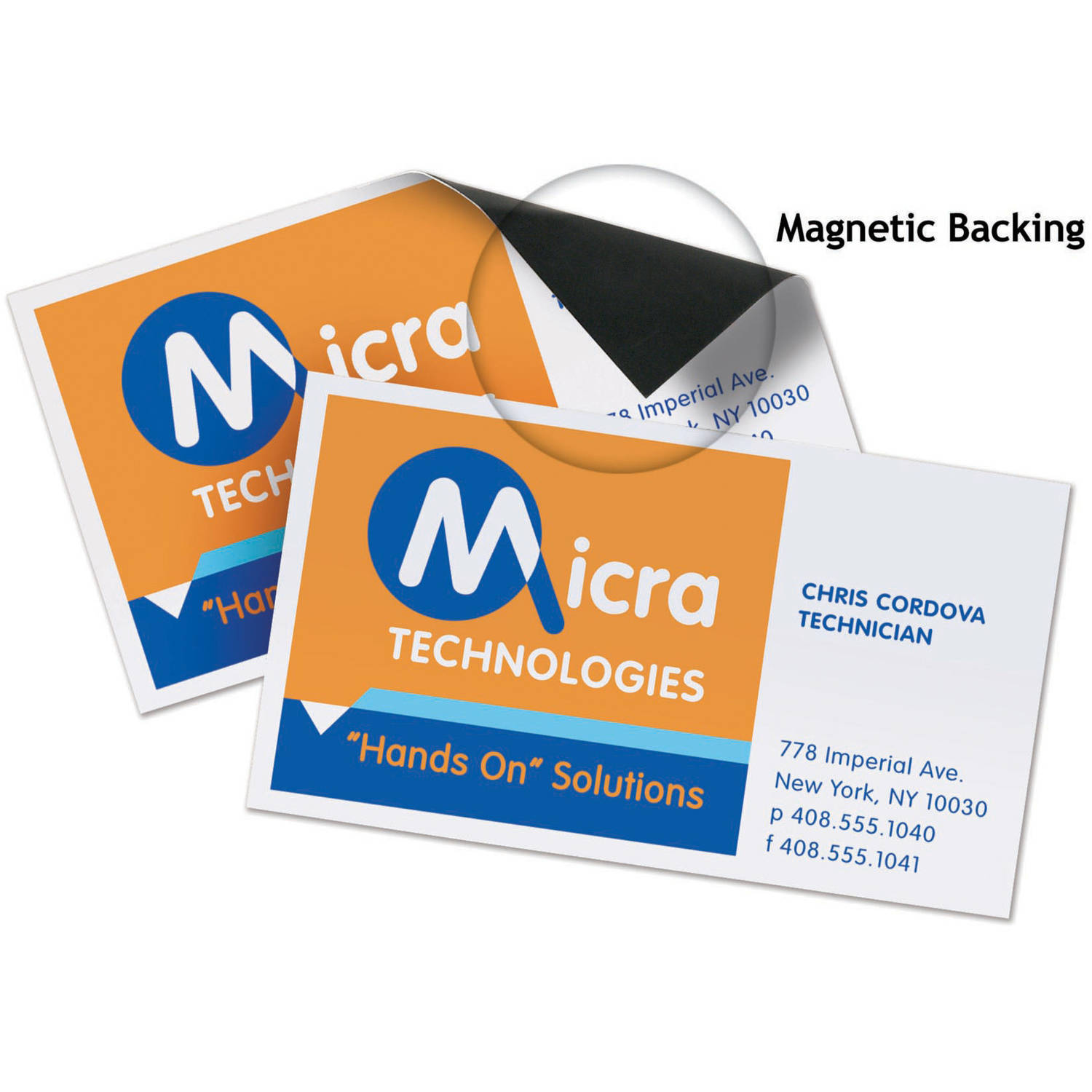 Avery magnetic business cards 2 x 3 12 white 10sheet 30pack avery magnetic business cards 2 x 3 12 white 10sheet 30pack walmart magicingreecefo Gallery