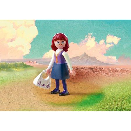 Playmobil Spirit Riding Free #9481 Maricela - New Factory - Spirit Stores