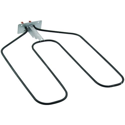 Emerson Erb44x134 Appliance Solution Ch44x134-454096 Range Oven Element