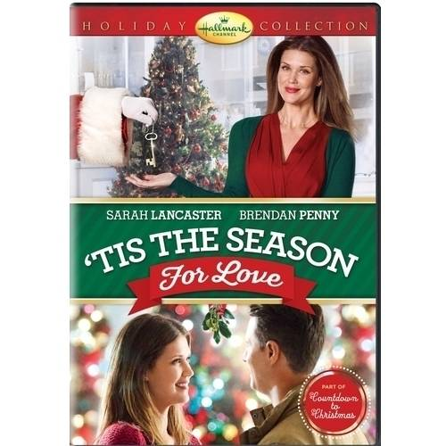 Tis The Season For Love (Walmart Exclusive) (Widescreen)