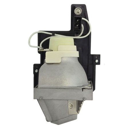 Original Philips Projector Lamp Replacement for Optoma T862 (Bulb Only) - image 4 de 5
