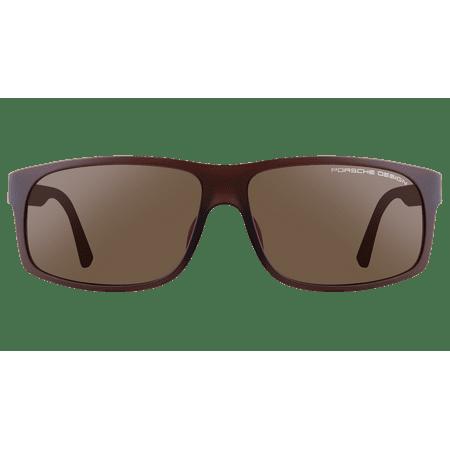 Porsche Design P8572 C (Porshe Design Sunglasses)