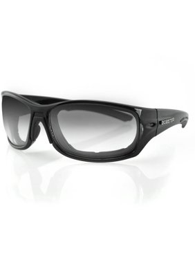 94ba666ff77 Product Image Rukus Riding Sunglass