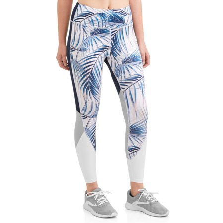 Women's Active Fashion Legging