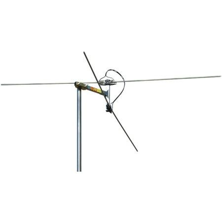 winegard antenne hookup