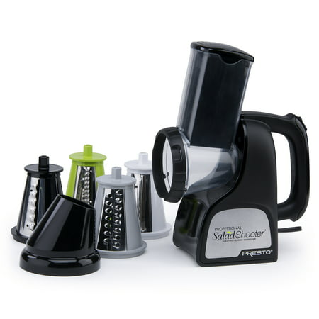 Presto Professional Salad Shooter