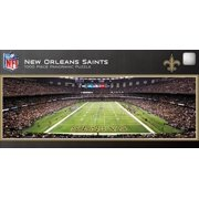 New Orleans Saints New (Other)