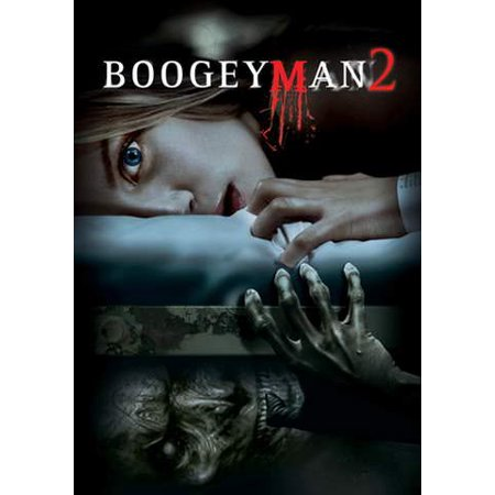 Boogeyman 2 (Vudu Digital Video on - Halloween The Boogeyman