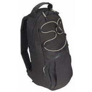 Mada Medical Backpack for Cylinder - Item Number 1210EA